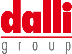 dalli group