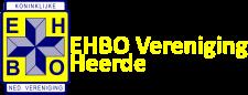 EHBO Vereniging Heerde